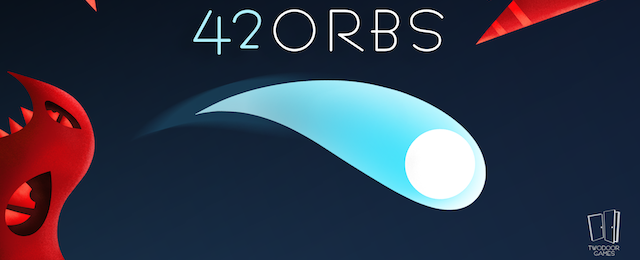 42-Orbs-Half-Sheet-copy