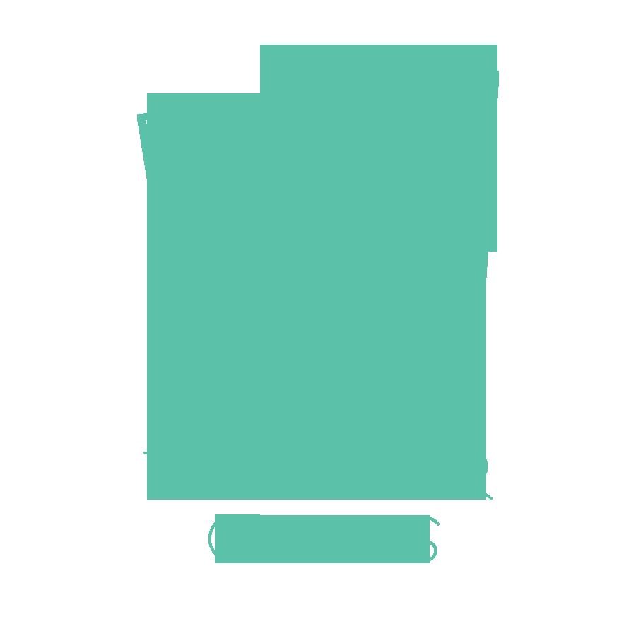 TwoDoor Games